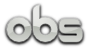 Obs logo small